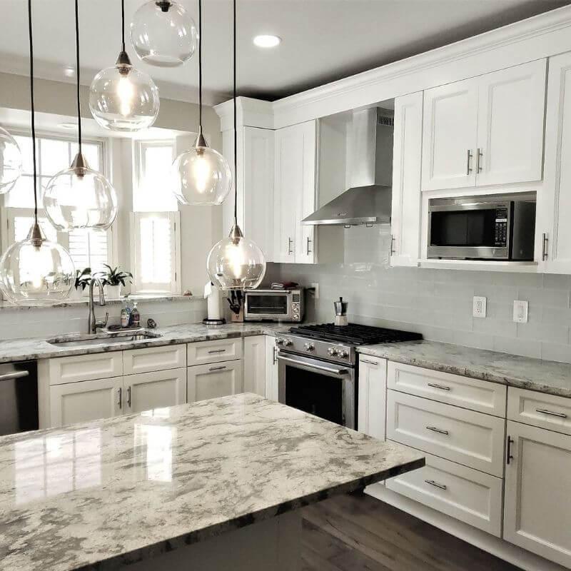 Best_kitchen_remodelers_Atlanta_GA_Buckhead